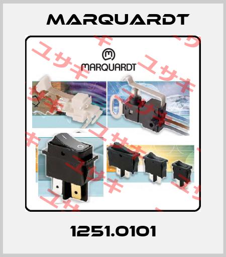 Marquardt-1251.0101  price