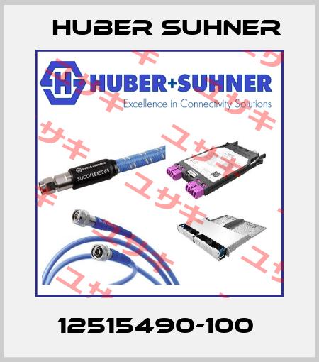 Huber Suhner-12515490-100  price