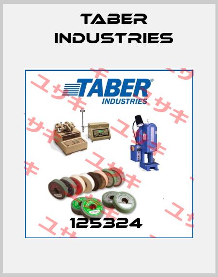 Taber Industries-125324  price