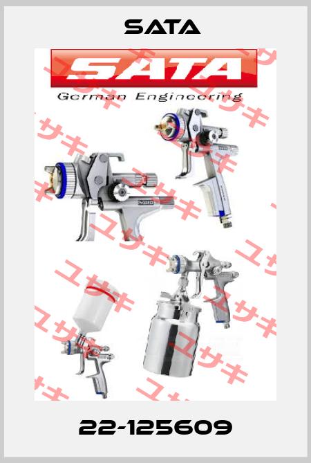 Sata-125609  price