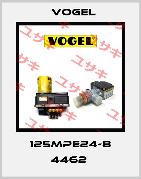 Vogel-125MPE24-8 4462  price