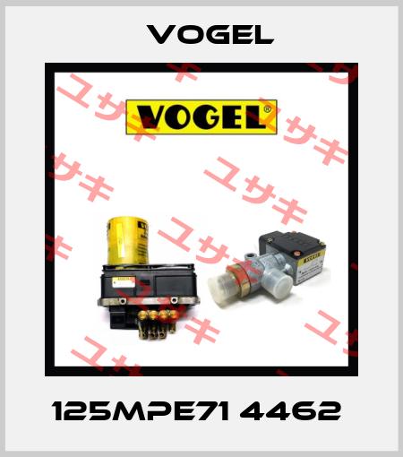 Vogel-125MPE71 4462  price