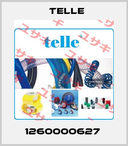 Telle-1260000627  price