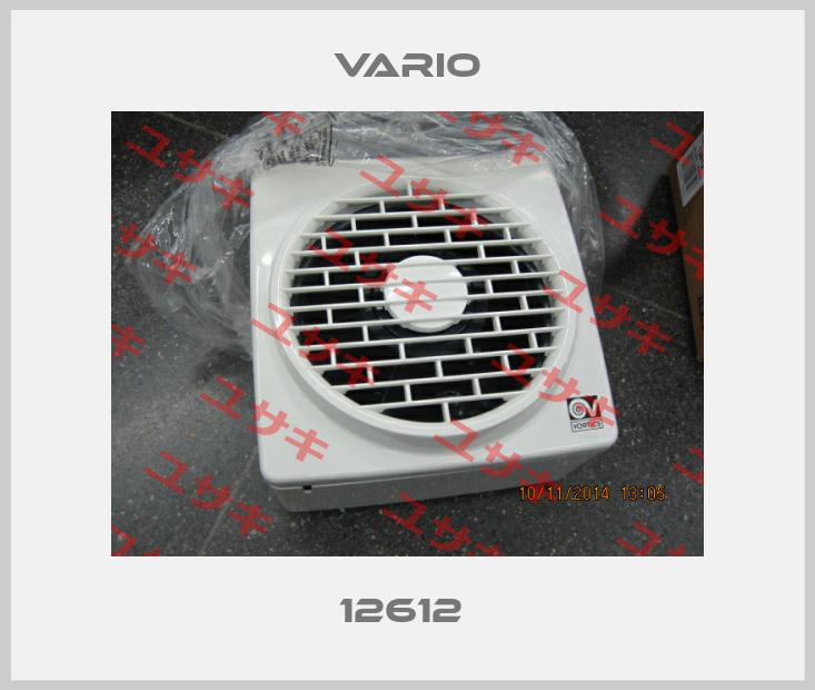 Vario-12612  price