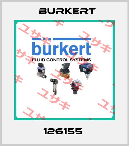 Burkert-126155  price