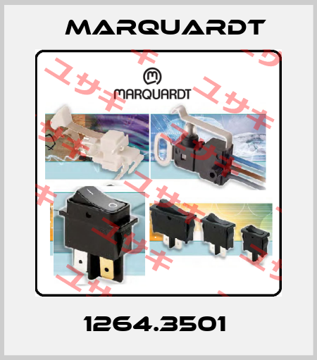 Marquardt-1264.3501  price