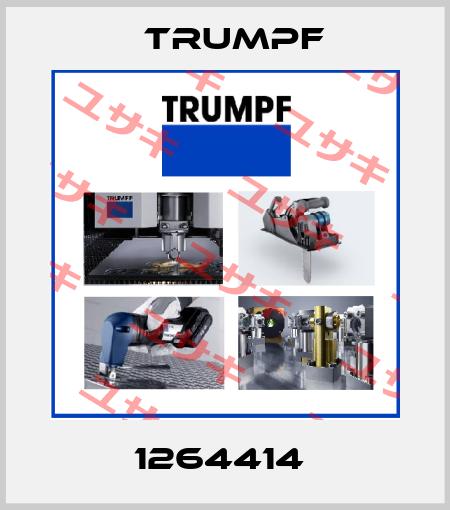 Trumpf-1264414  price