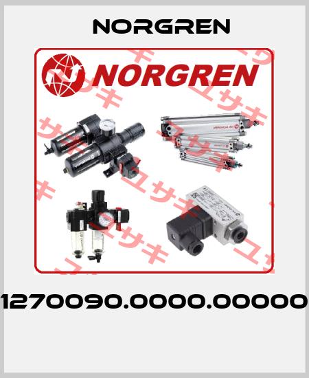 Norgren-1270090.0000.00000  price