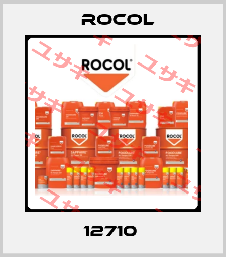 Rocol-12710  price