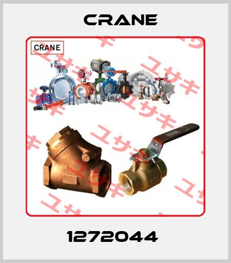Crane-1272044  price