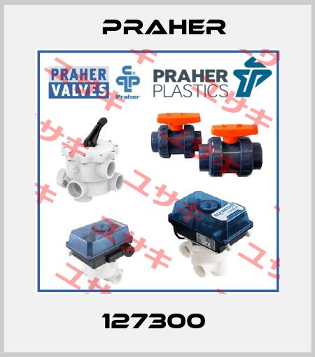 Praher-127300  price