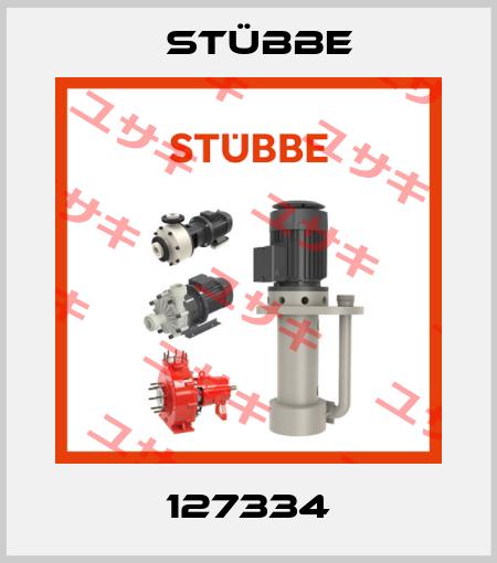 STÜBBE-127334  price