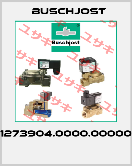 Buschjost-1273904.0000.00000  price