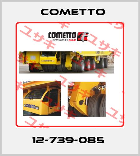 Cometto-12-739-085  price