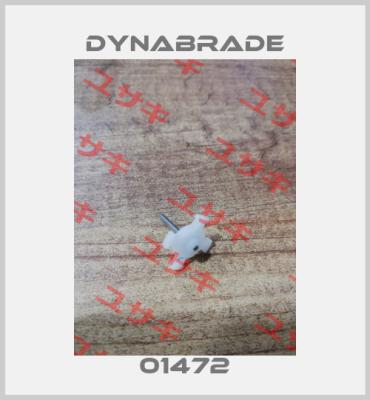 Dynabrade-01472  price