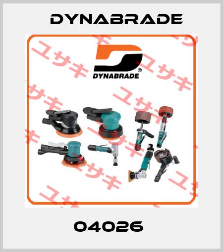 Dynabrade-04026  price